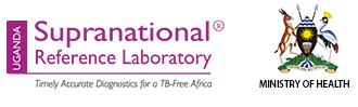 Uganda Supranational Reference Laboratory